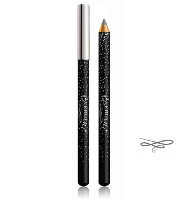 Контурный карандаш для век. Eye pencil Confetti
