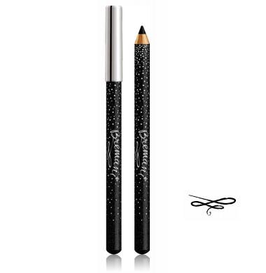 Акция 30 процентов. Контурный карандаш для век. Eye Pencil New Year Night