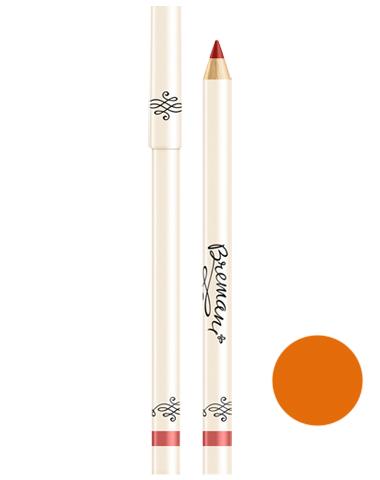Карандаш для губ Lip Pencil. Терракота