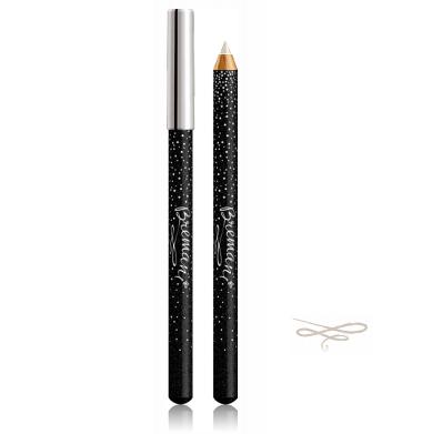Акция 30 процентов. Контурный карандаш для век. Eye Pencil Milky Kajal