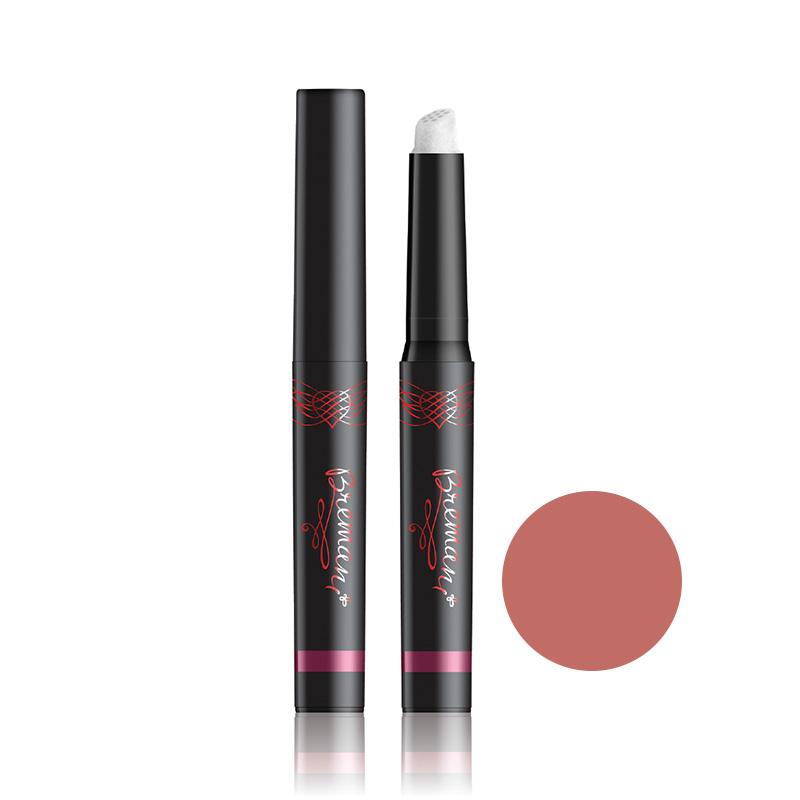 Сладкий поцелуй. Шелковая помада на каждый день. Silk lipstick for every day