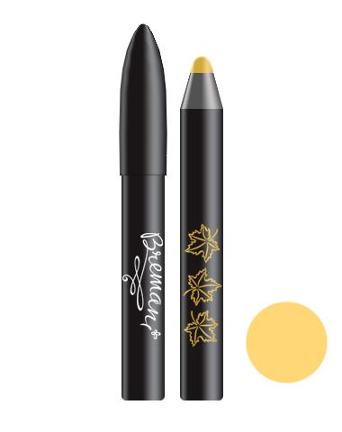 Устойчивые тени - карандаш для глаз/ Брызги Шампанского