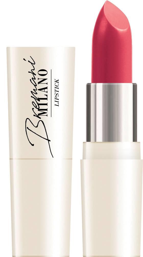 Ухаживающая помада Малиновый йогурт. Lipstick RASPBERRY YOGURT