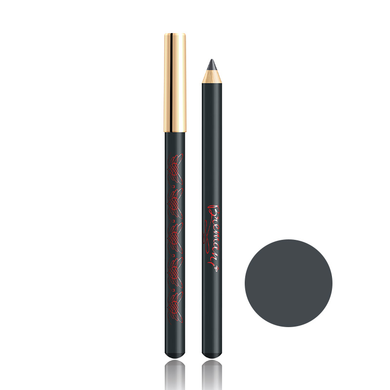 Контурный карандаш для век дымчатый взгляд. Liner Eye