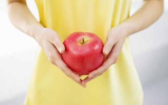 Здоровье желудка и питание