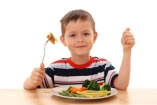 NSP для увеличения роста ребенка