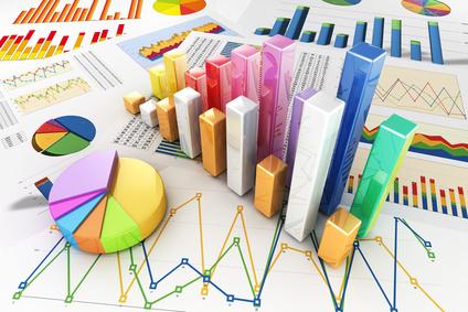 NSP вошла в ТОП-20 крупнейших компаний США в сфере прямых продаж.