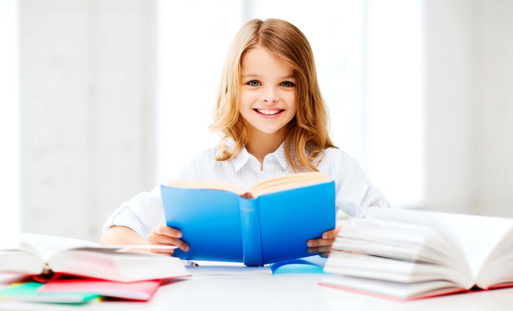 Как помочь своему ребенку в школе
