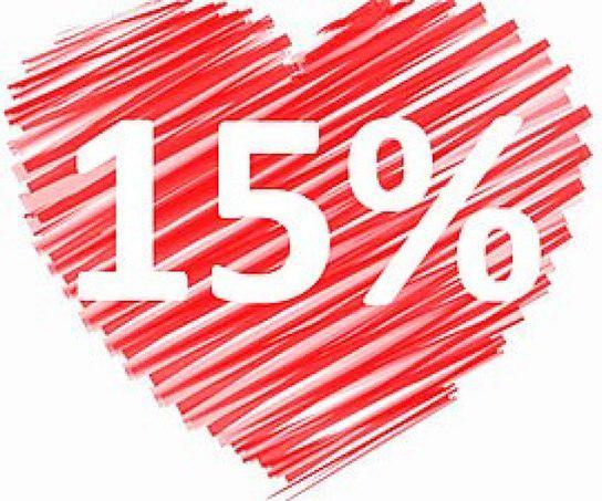Новые акции -15% от компании NSP
