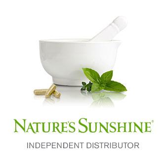 Производство Natures Sunshine соответствует требованиям стандарта ISO 9001
