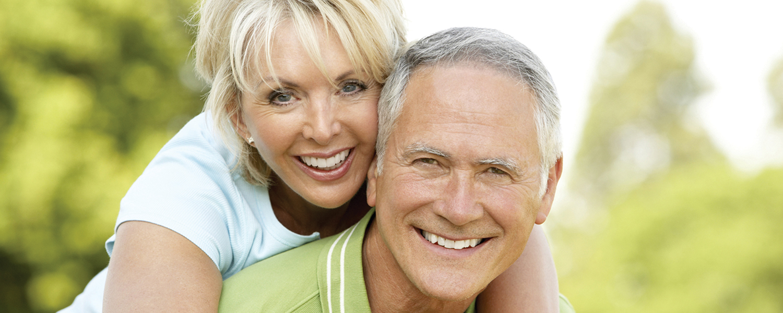 Dallas Latino Senior Singles Online Dating Site