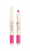 Губная помада матовая и бархатная Lipstick matte&velvet Rose