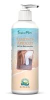 Almond-Apricot Anti-Stress Moisturizing Lotion. Лосьон миндально-абрикосовый успокаивающий, увлажняющий для ног