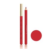 Карандаш для губ. Lip Pencil NSP