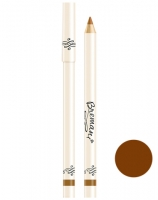 Карандаши Bremani для глаз НСП,Eye Pencil NSP,Калифорнийский кедр,косметика NSP,НСП,натуральные ингредиенты