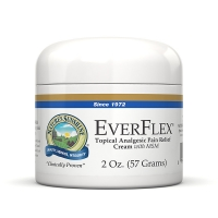 EverFlex Сream NSP, Эверфлекс крем НСП, Эверфлекс крем, Эверфлекс крем купить,EverFlex Сream, EverFlex, Ever Flex, крем эверфлекс