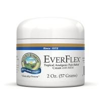 EverFlex Сream NSP. Эверфлекс крем НСП