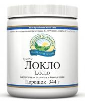 Локло. Loclo NSP. Пищевые волокна