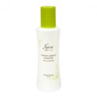 Creamy Make-up Remover «Fresh and Flawless». Молочко для снятия макияжа.