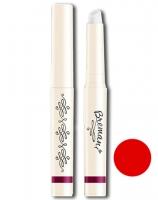 Блеск для губ/Объем и сияние Lip Gloss/Gloss & Volume. Клюква
