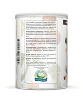 TNT,Total Nutrition Today, ТНТ NSP, тнт НСП, напиток тнт, тнт витаминный комплекс, купить TNT, нсп тнт купить