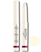 Блеск для губ/Объем и сияние Lip Gloss/Gloss & Volume. Снежное Сияние