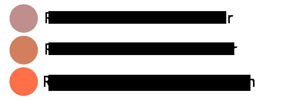 Кристальный гель нсп, Кристальный гель nsp, 21507 нсп, 21508 нсп, 21509 нсп, 21507 nsp, 21508 nsp, 21509 nsp