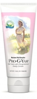 Pro-G-Yam. Крем с экстрактом дикого ямса