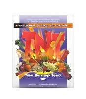 ТНТ (пробные пакеты по 2 порции - 38 г)