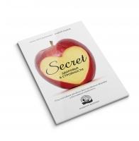 Книга Секрет здоровья и стройности