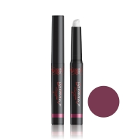 Шарм. Шелковая помада на каждый день. Silk lipstick for every day