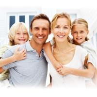 Набор Smart Family kit