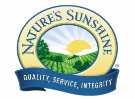 Брошюра Рекомендуемые схемы назначения продукции NSP
