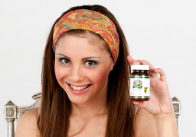 Stevia, Стeвия,заменитель сахара,Стeвия НСП, Stevia NSP, купить стевию, стевия купить, бад стевия, Stevia купить, Stevia в москве